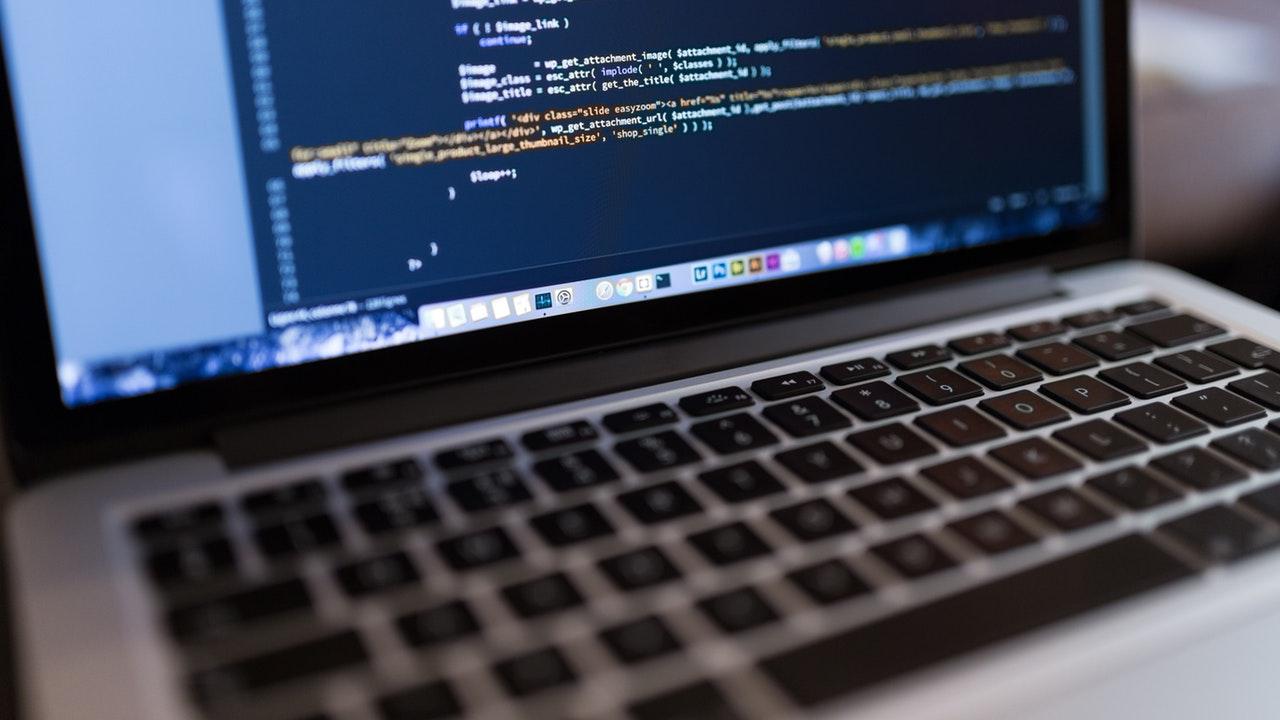Comment ajouter un site dans Qwant ?