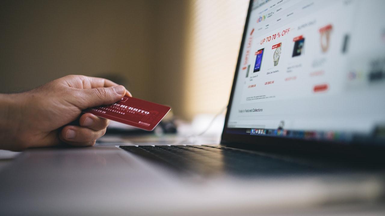5 astuces pour dynamiser votre site ecommerce