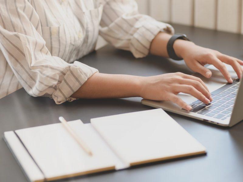 Comment rédiger un article web vendeur ?