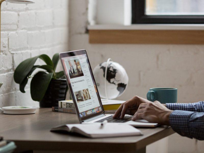 Comment évaluer votre site web ?