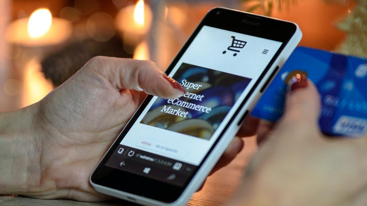 7 méthodes pour booster vos ventes en ligne